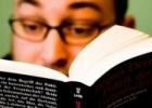 13 Vantagens de Ler Muito que lhe Estão a Escapar