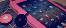 7 Apps Indispensáveis Para Amantes de Música