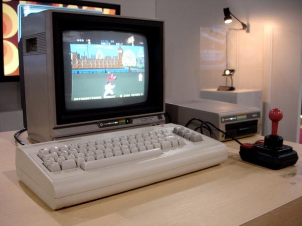 PC - 10 gadgets que mudaram o mundo