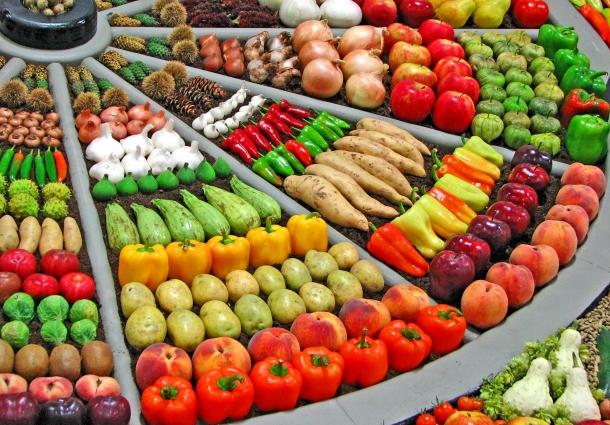 alimentos-essenciais-numa-alimentacao-sa