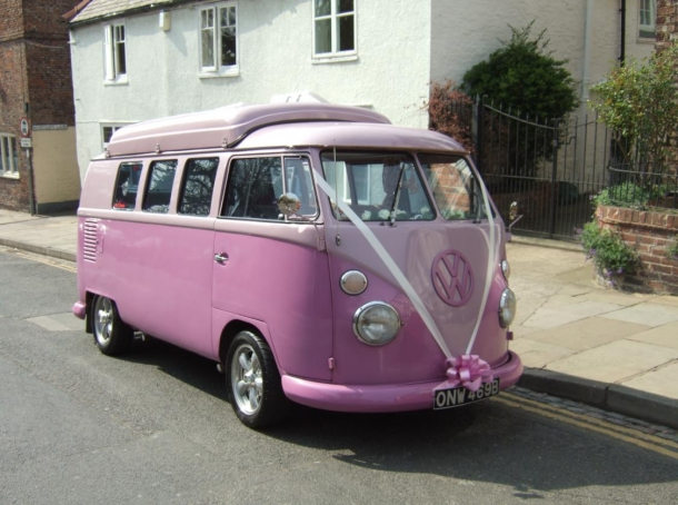 Alugar Carros Para Casamento Online24
