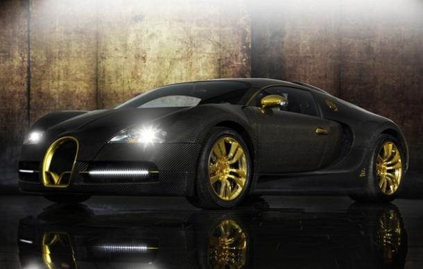 os 10 carros mais velozes do mundo online24. Black Bedroom Furniture Sets. Home Design Ideas