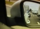 10 Erros Graves que Todos os Condutores Cometem