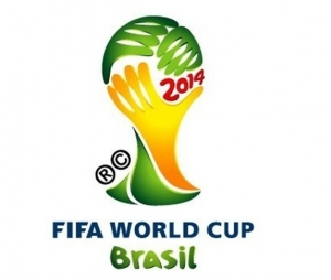 calendario do mundial 2014