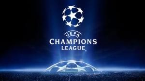 Calendário Liga dos Campeões