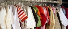 5 Sites para Comprar Roupa Barata de Bebé Online