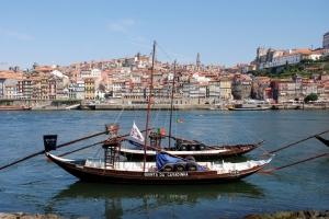 Coisas Para se Fazer no Porto