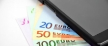 Como Carregar Cinco Euros na NOS