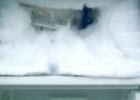Como Descongelar o Congelador Rapidamente