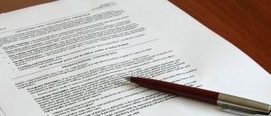 Como Escrever uma Carta de Recomendação Académica