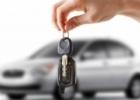 Documentos para Compra e Venda de Carros Usados