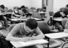 Exames Nacionais 2015: 1ª Fase