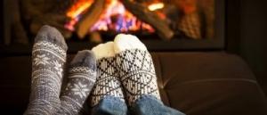 13 Presentes de Natal que Ninguém Quer mas que Todos Recebem