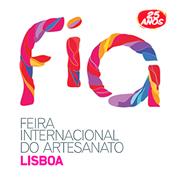 feira internacional de artesanato de lisboa