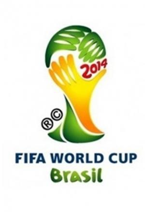 grupos do mundial 2014