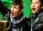 Idade Legal para Beber em Portugal