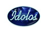 idolos 2012
