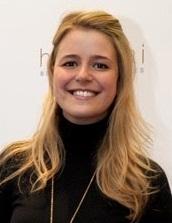 Leonor Poeiras