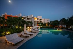 Melhores Hotéis do Algarve