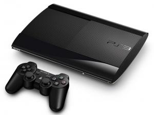 Nova PS3 Slim