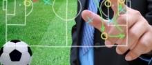 Quais são as Novas Regras no Futebol?