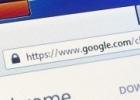 Qual o Melhor Serviço de Internet?