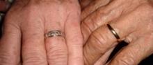 Significado das Bodas de Casamento por Ano e Décadas