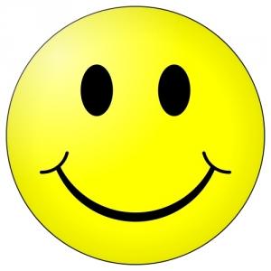 Significado Smiles