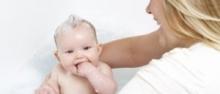 Sugestões de Presentes para Bebé Recém-Nascido