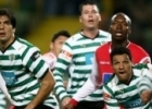 Transferências Mais Caras do Sporting